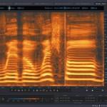 iZotope RX 3 und RX 3 Advanced bald verfügbar