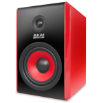 Akai Professional neue Studiomonitore vor