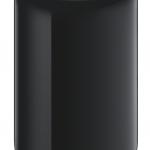Apple stellt komplett neuen Mac Pro vor