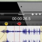 RØDE veröffentlicht Rec 2.8 für iPhone und iPod touch