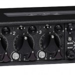 Sound Devices 633 – Neuer Field Mixer und Rekorder
