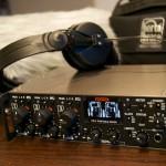 Review: Fostex FM-3 Portable Mixer