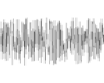 Verlosung: Jahrgangsgeräusche 2013