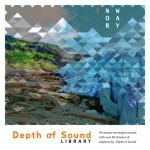 Verlosung: Depth of Sound – Norway Sound Library