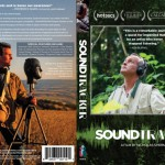 Review + Verlosung: SOUNDTRACKER – Ein Portrait von Gordon Hempton