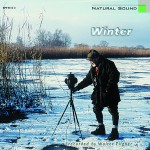 Field Recording Review: Walter Tilgner – Winter am Bodensee