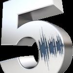TRACKTION 5 veröffentlicht – DAW für Linux, Mac und Windows