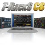 IK Multimedia kündigt T-RackS CS Update und neuen Mastering EQ an