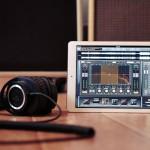 Positive Grid veröffentlicht Final Touch Mastering-System für iPads