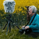 The Field Recordist – Neuer Teaser Trailer