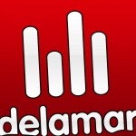 delamar Podcast zum Thema Field Recording Teil 1/2