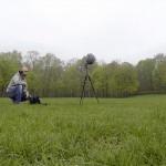 Andreas Usenbenz – Soundpicture #2