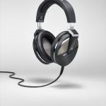 Ultrasone Performance 880: Ultrasones neuer Kopfhörer