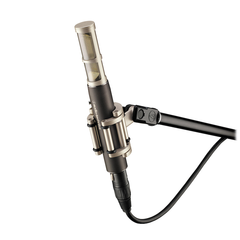 Audio Technica AT5045