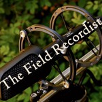 The Field Recordist – Ein Kurzfilm von Lawrence Barker