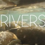 Rivers and Streams Library Making of Video