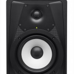 Tascam stellt neuen Studiomonitor VL-S5 vor