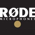 RØDE News-Ticker von der NAMM Show 2015