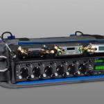 Sound Devices veröffentlicht 688 Fieldmixer und Rekorder