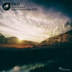 """""""IDCD 2015"""" Album veröffentlicht"""