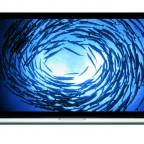 Apple stellt neues MacBook Pro und neuen iMac vor
