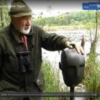 Der Jäger des perfekten Klangs – Walter Tilgner