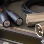 LOM Instruments präsentiert Uši Pro Mikrofone