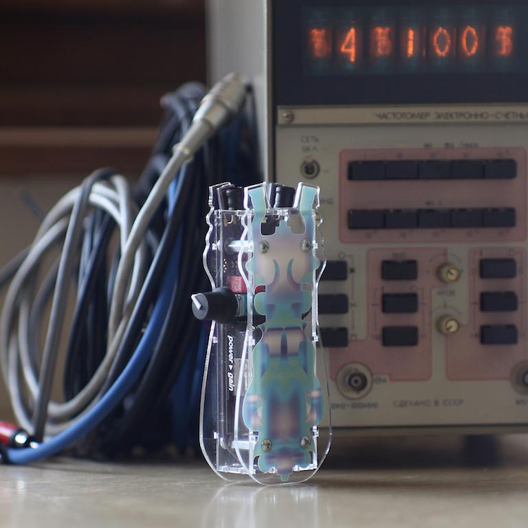 LOM Instruments - Elektrosluch 3_1