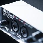 Steinberg veröffentlicht Nachfolger des portablen Audio-Interfaces