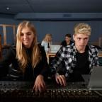 Abbey Road Studios gründen Bildungsinstitute in Frankfurt und Berlin