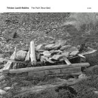 Field Recording Review: Tristan Louth-Robins – The Path Described