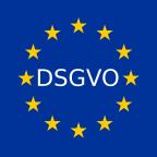 Aktualisierung der Datenschutzerklärung + Allgemeines