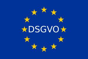 DSGVO EU
