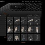 Neumann präsentiert neue Webseite