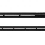 Neue Richtrohr-Mikrofone von Audio-Technica