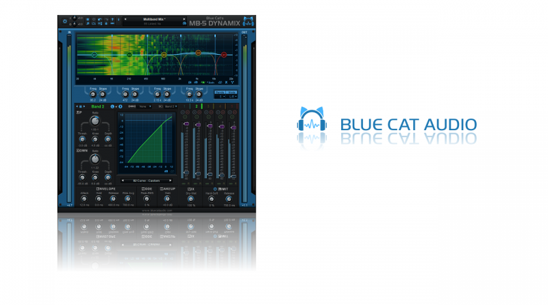 BlueCatMB5DynamixV2 top