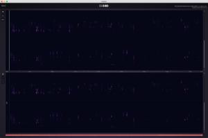 Boom Library - DeBird - Screenshot 1