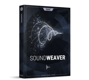 Boom Library SoundWeaver Box